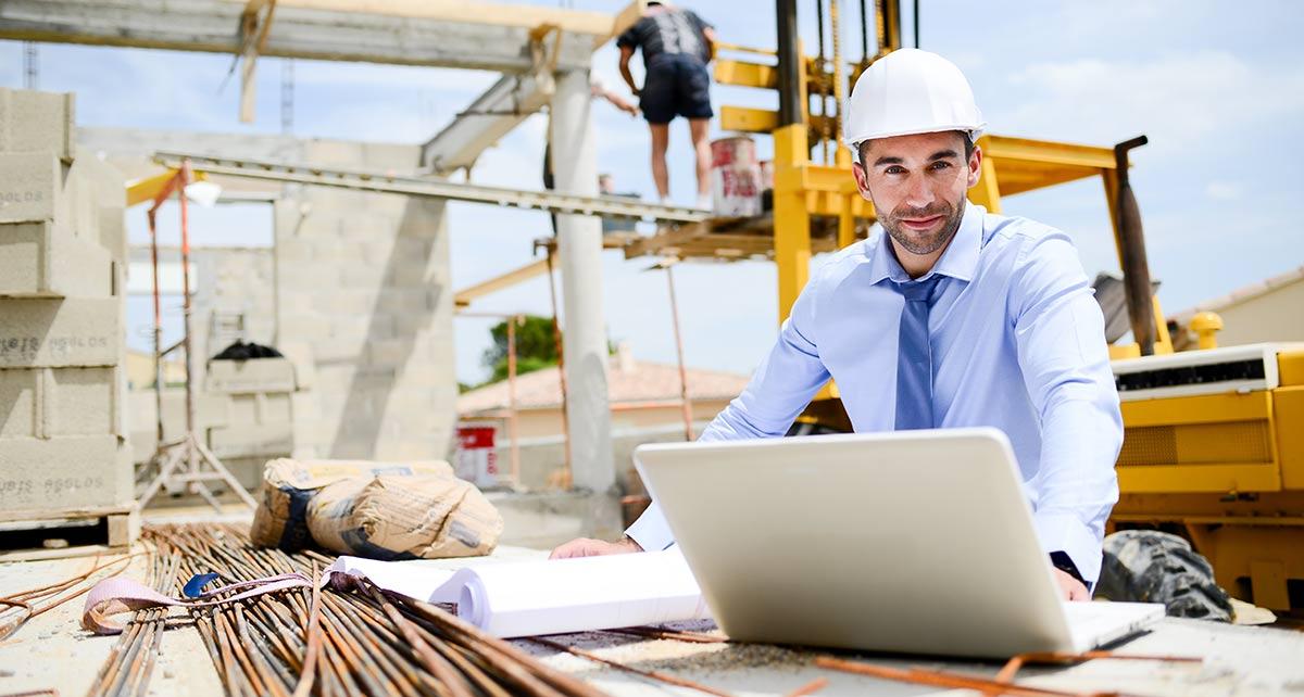 construction estimating services